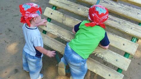 Очереди в детские сады ликвидируют к 2015 году