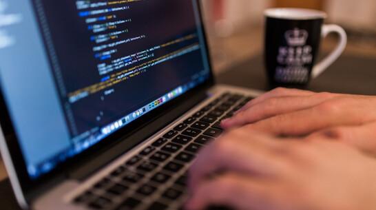 Нововоронежца осудили за кибератаку на библиотеку в Курганской области