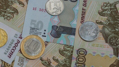 В Воронежской области утвердили прожиточный минимум для пенсионеров