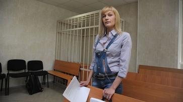 Воронежский облсуд утвердил приговор парню осужденной по «маковому делу» Жени Полухиной
