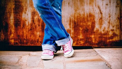 В Воронеже школьница пропала после пробежки