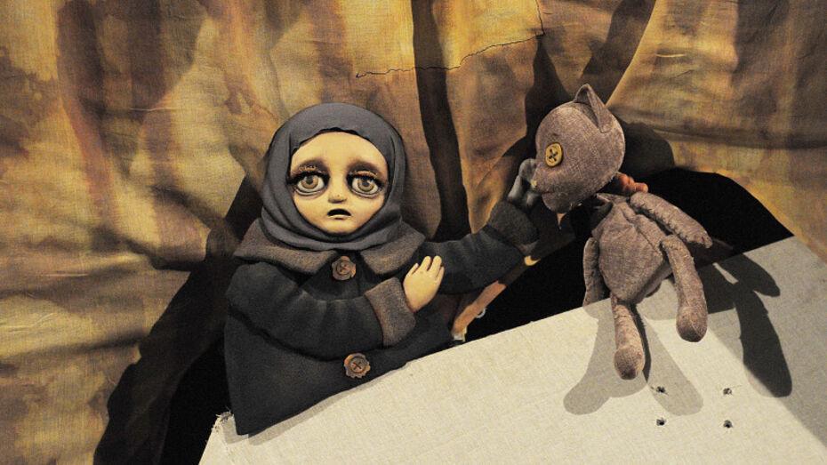 Воронежский кукольный театр возобновит спектакли в Доме актера