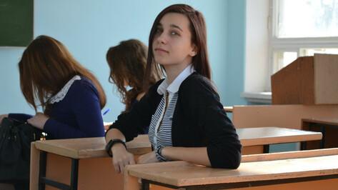 В Воронеже выпускники университета инженерных технологий поделились опытом трудоустройства
