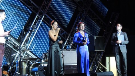 Воронежцы выбрали лучшие проекты года в бизнесе и культуре
