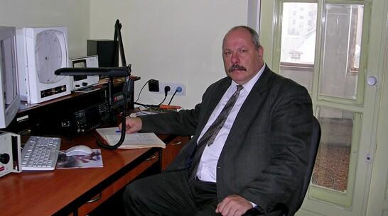 В организованной лискинцами «Вахте памяти – 2021» поучаствовали 22 тыс радиолюбителей