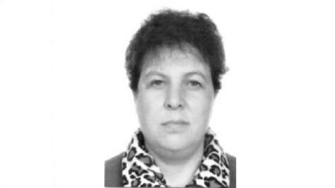 Волонтеры начали поиски пропавшей в Воронежской области 36-летней женщины