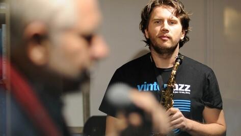 В Воронеже дадут концерт известные российские джазовые музыканты Леонид и Николай Винцкевичи
