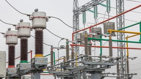 Филиал ОАО «МРСК Центра» - «Воронежэнерго» напоминает  о необходимости соблюдения правил электробезопасности