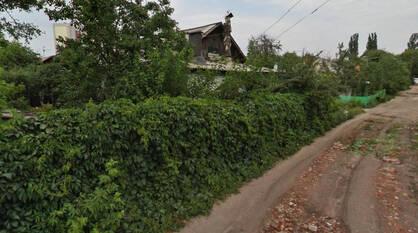 В Воронеже проведут аукцион на право обновления ветхого квартала в Ленинском районе