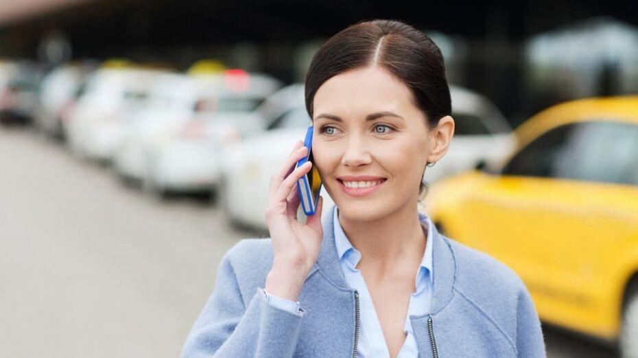 Тысячи звонков разом: зачем номер 8-800 нужен воронежским компаниям