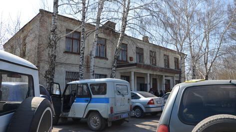 Следователи предъявят обвинение 15-летнему подозреваемому в убийстве школьницы в Воронежской области