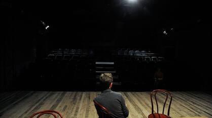В музей и театр – не выходя из дома. В Воронеже анонсировали программу «Ночи искусств» онлайн