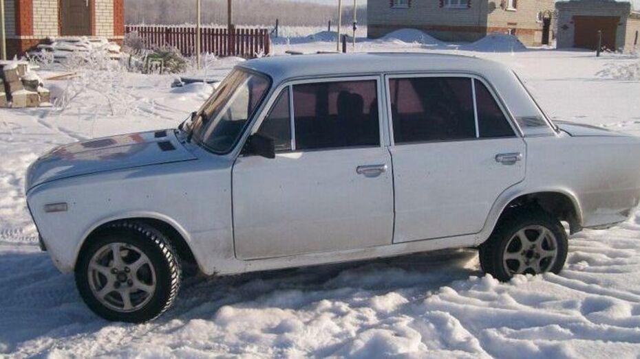 В Каширском районе пьяный водитель сбил двух школьниц и студентку