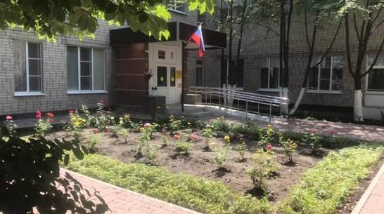 Борисоглебский детсад №21 получил президентский грант