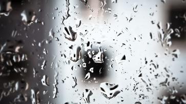 Воронеж встретит первые выходные апреля проливными дождями