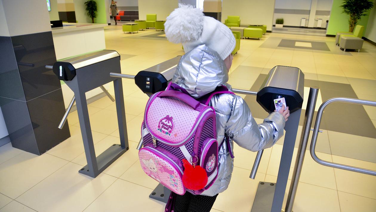 «Детей надо учить доброте». Воронежские эксперты – о безопасности в школах
