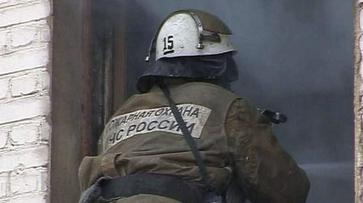 Из-за короткого замыкания из Каменской ЦРБ пришлось эвакуировать 78 больных