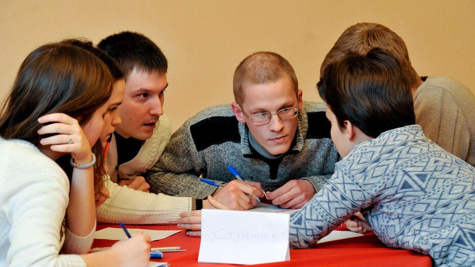 Сбер подготовил ко Дню студентов карьерную игру, бесплатные курсы и онлайн-квиз