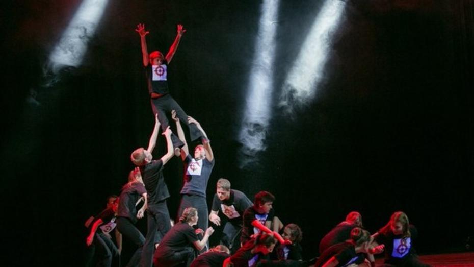 Воронежцев пригласили «посетить» фестиваль творческих студий «Оперение» онлайн