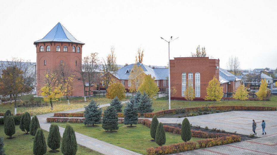 Лискинцев пригласили поучаствовать в образовательном проекте «Дорожная карта толерантности»