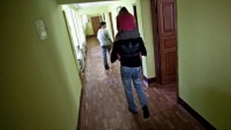 Воронежские депутаты изменили закон о льготах матерям ради переселенцев
