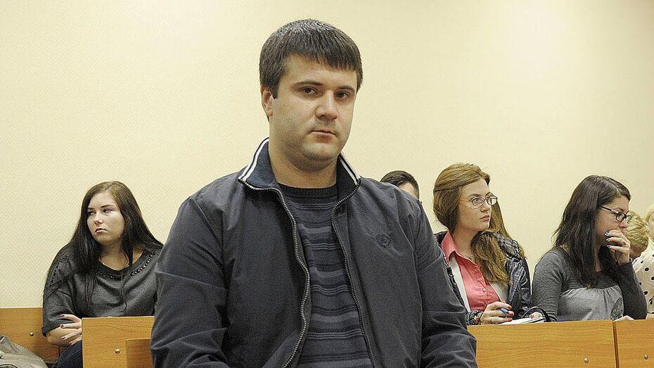 «Не знаю, как стал убийцей». Эдуард Ельшин дал показания о конфликте в IL Tokyo в Воронеже