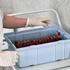 «Вирус способен мутировать». Нужно ли воронежцам бояться птичьего гриппа