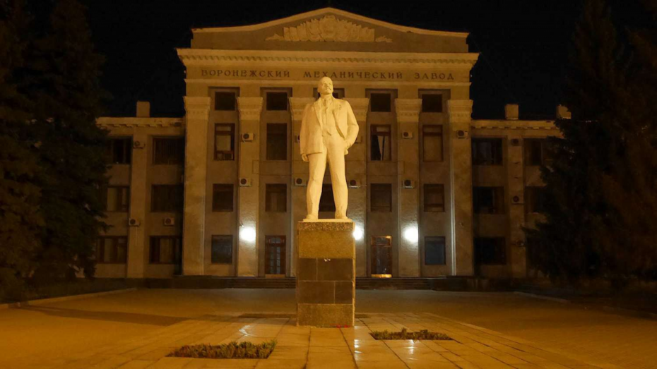 Воронежский облсуд отказался смягчить приговор экс-начальнику цеха мехзавода