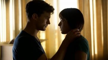 Воронежские кинотеатры отдали «50 оттенкам серого» максимальный приоритет