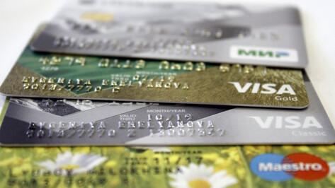 Сомнительные транзакции. В каких случаях банки будут блокировать счета воронежцев