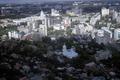 Высокий рейтинг кредитоспособности Воронежской области подтвердили эксперты