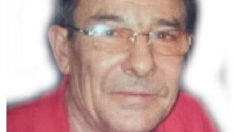В Воронеже пропал 62-летний пенсионер