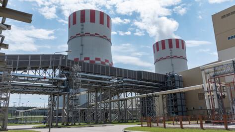 Новейший энергоблок №7 Нововоронежской АЭС на месяц раньше срока сдали в эксплуатацию