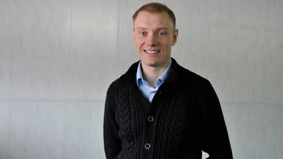 Воронежский футбольный судья обслужит матчи отборочного турнира Евро-U21
