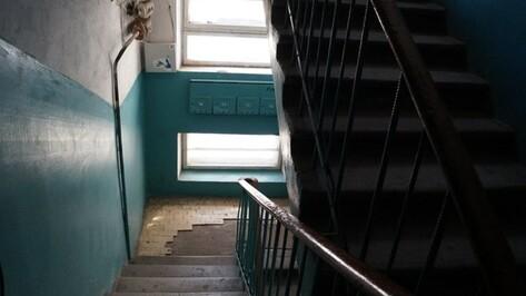 В Воронеже задержали серийного грабителя пенсионерок