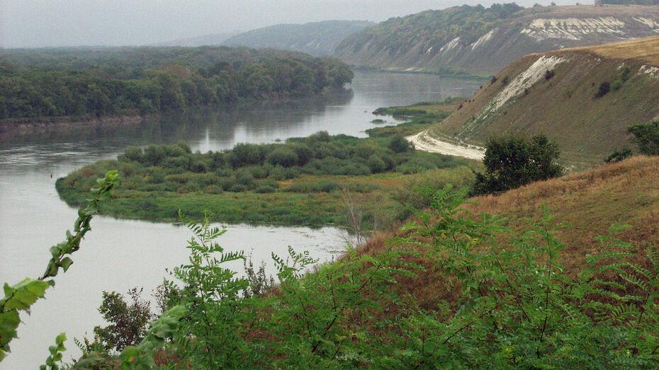В воронежском музее-заповеднике откроется выставка об истории реки Дон