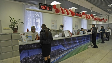 Выдача потребительских кредитов в Воронежской области сократилась в 2020 году