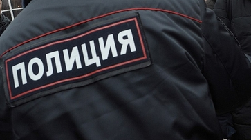 Под Воронежем пенсионерка с сыном отбились от грабителей