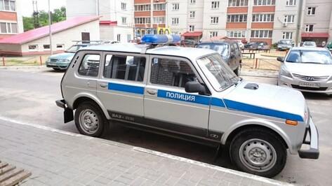 Двойное убийство в переулке Здоровья в Воронеже. Что неизвестно о преступлении
