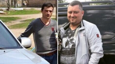 СМИ: пропавших под Тамбовом воронежских бизнесменов убили выстрелами в голову
