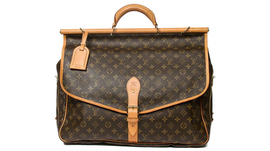 Kupivip.ru: брендовые сумки и одежда по привлекательным ценам