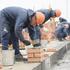 Пустые стройки. К чему привел отток мигрантов из Воронежа во время пандемии