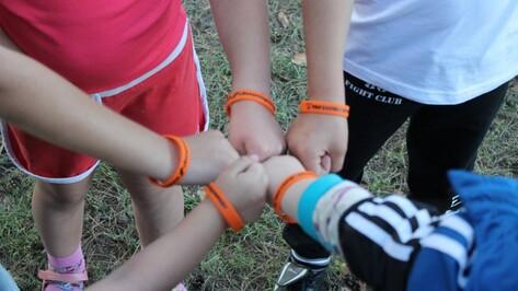 Поисковый отряд «Лиза Алерт» объявил набор волонтеров в Воронеже
