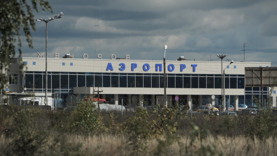 «Победа» назвала дату запуска авиарейсов в Воронеж
