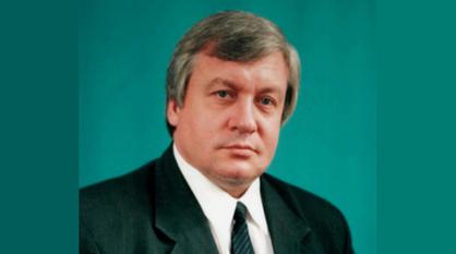Воронежский губернатор выразил соболезнования по поводу смерти бывшего замглавы облправительства