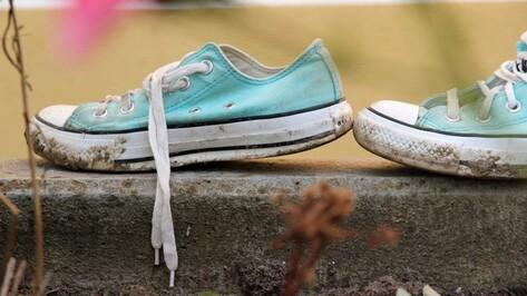Следователи возбудили дело по факту доведения до самоубийства школьницы в Острогожске