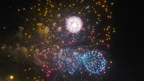 Гид РИА «Воронеж». Как культурно и активно провести длинные выходные 22–24 февраля