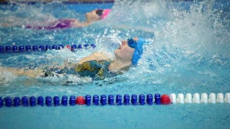 Спорткомплекс с 25-метровым бассейном в воронежском Сомово спроектируют за год