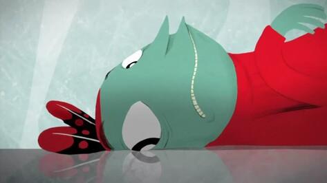 Большой фестиваль мультфильмов в Воронеже: фэнтези, пластилин и сказка без слов (ПРОГРАММА)