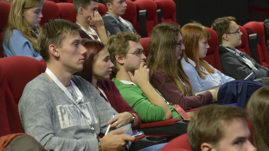 Фестиваль интернет-технологий «РИФ-Воронеж» пройдет в камерном формате
